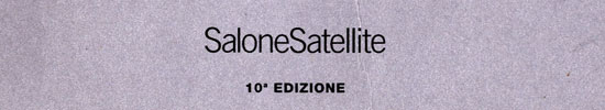 2007---catalogo-del-Salone-Satellite-front-front